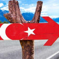 Где отдыхать в Турции в июне, погода, цены, отзывы