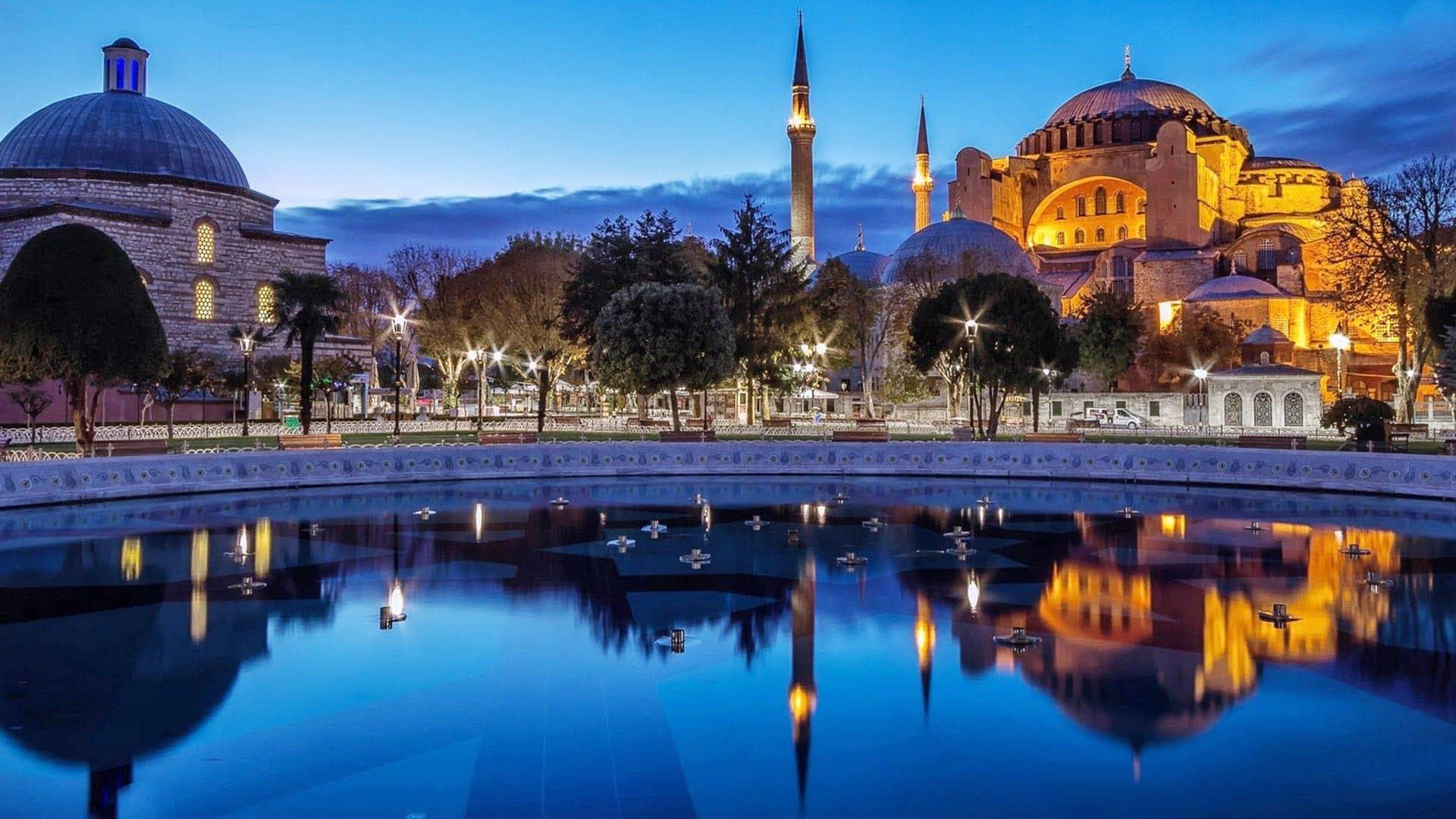 Куда лучше ехать на море в Турции  в 2020, цены, отзывы, туры