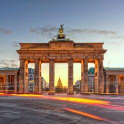 Что посмотреть в Берлине за 3 дня самостоятельно