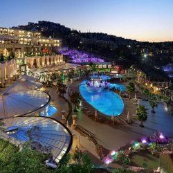 Отдых в Турции, лучшие курорты, туры и отели