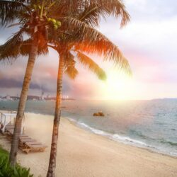 ТОП-10 лучших пляжей Пхукета для незабываемого отдыха