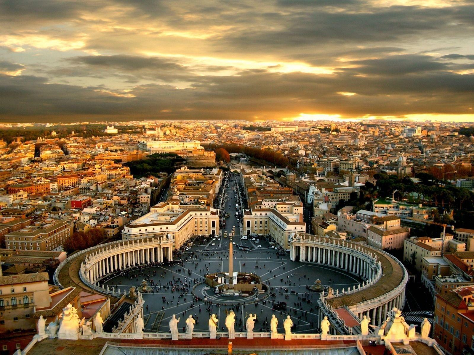 Что посмотреть во Флоренции за 1 день