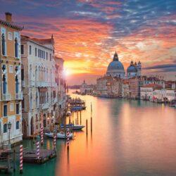 Что посмотреть в Венеции, обзор достопримечательностей