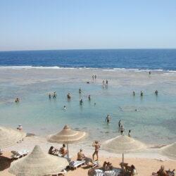 Сафага – особенности курорта, развлечения, климат