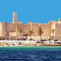 Что посмотреть в Тунисе, популярные  достопримечательности