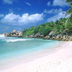 Пляжи Гоа — топ 10 лучших Северного и Южного