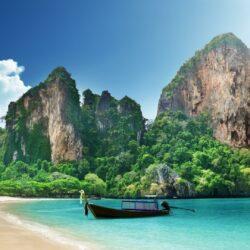 Что удивило меня в Таиланде на острове Самуи?