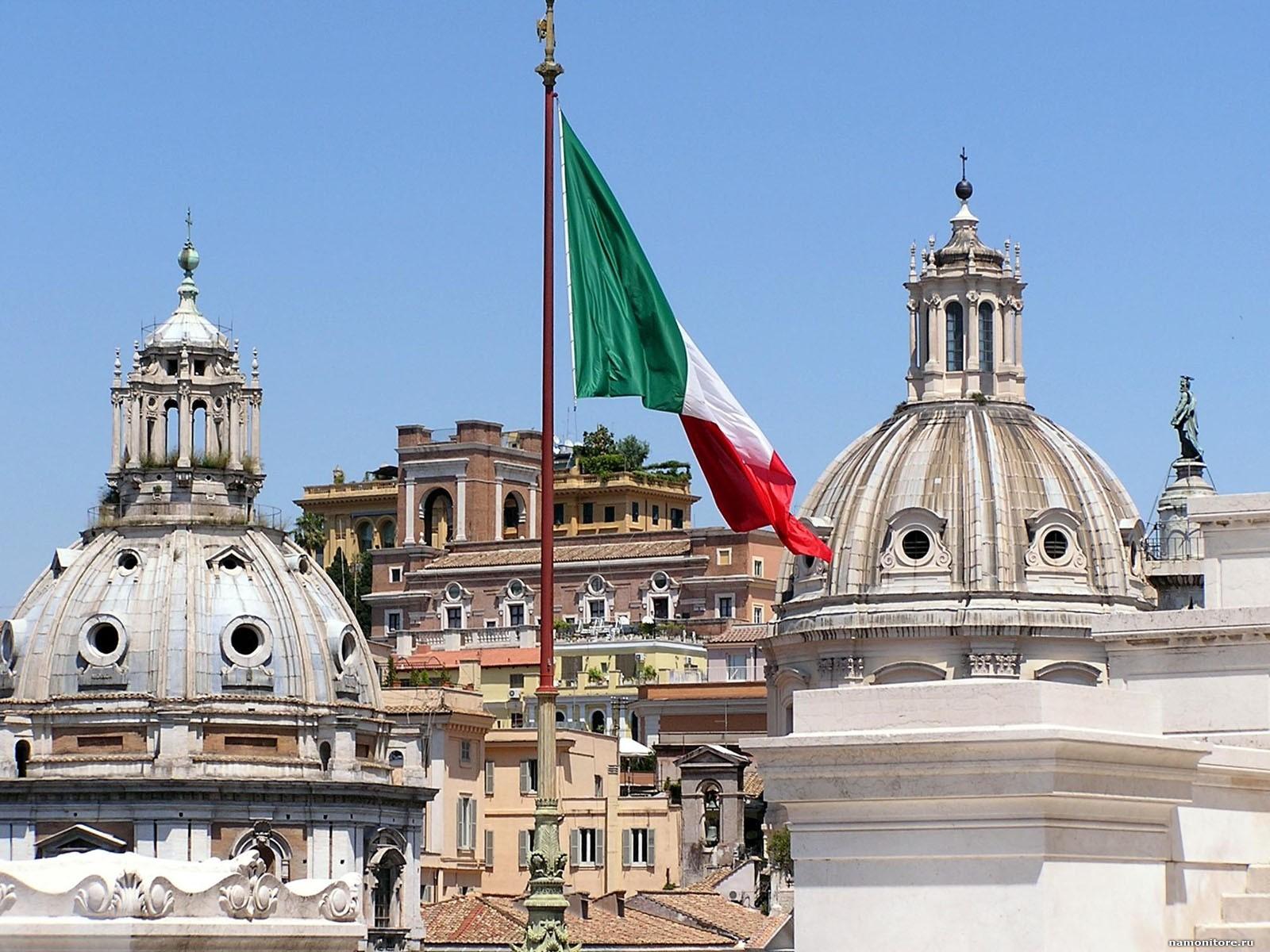 Лучшие курорты Италии — ТОП-10 городов