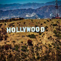 Что посмотреть в Лос-Анджелесе, лучшие достопримечательности