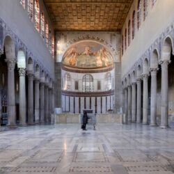 Бари Италия — Топ 10 достопримечательностей