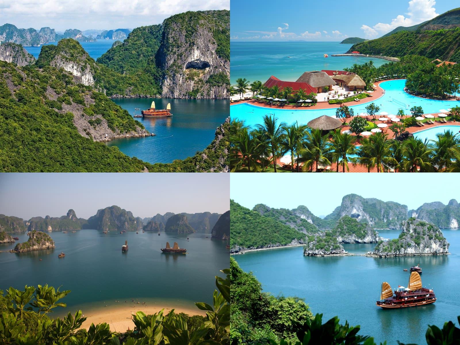 Отдых в городе Хойан, достопримечательности и советы туристам